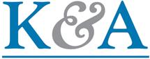 Knutte & Associates, P.C.
