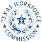 Texas Worforce Commission